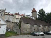 altstadt-2