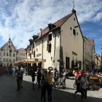 altstadt_2