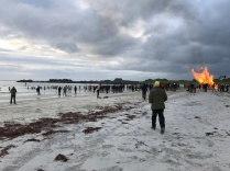 beachparty_lofoten_2
