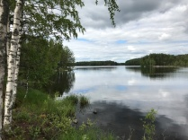 finnland_2