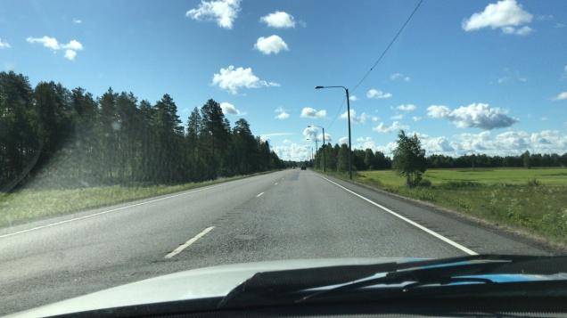 finnland_3