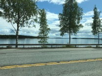 finnland_on_the_road