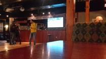 fussball_Karaoke