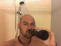 heiss_duschen