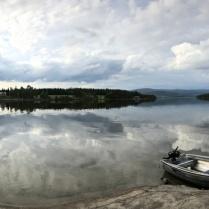 panorama_camping1
