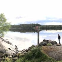 panorama_camping2