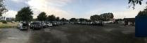 parkplatz_stonehedge