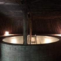 sauna_mit_becken