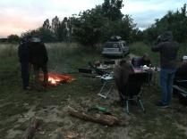 wildcamping_russia