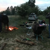 wildcamping_russia